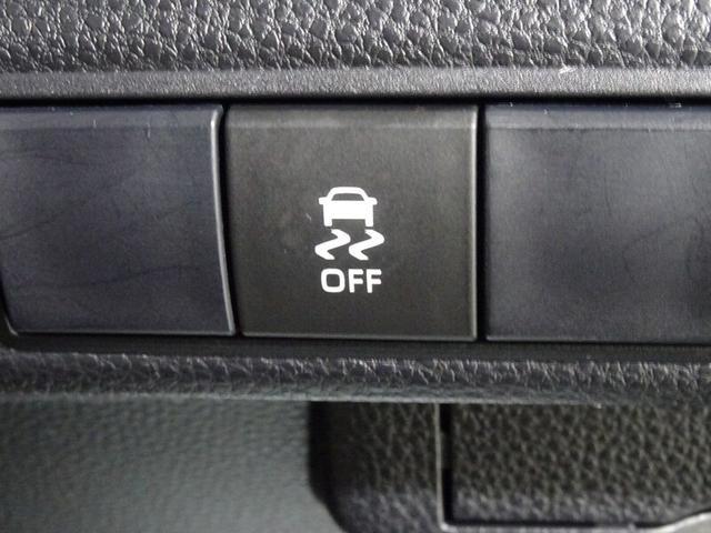 ハイブリッドG Z フルセグTV&ナビ ドライブレコーダー バックモニター スマートキー LEDヘッドランプ 純正アルミホイール(35枚目)