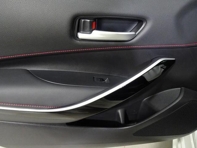 ハイブリッドG Z フルセグTV&ナビ ドライブレコーダー バックモニター スマートキー LEDヘッドランプ 純正アルミホイール(38枚目)