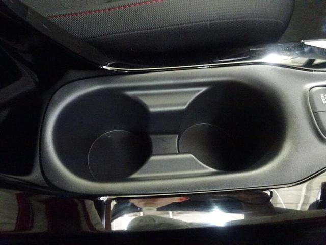 ハイブリッドG Z フルセグTV&ナビ ドライブレコーダー バックモニター スマートキー LEDヘッドランプ 純正アルミホイール(39枚目)