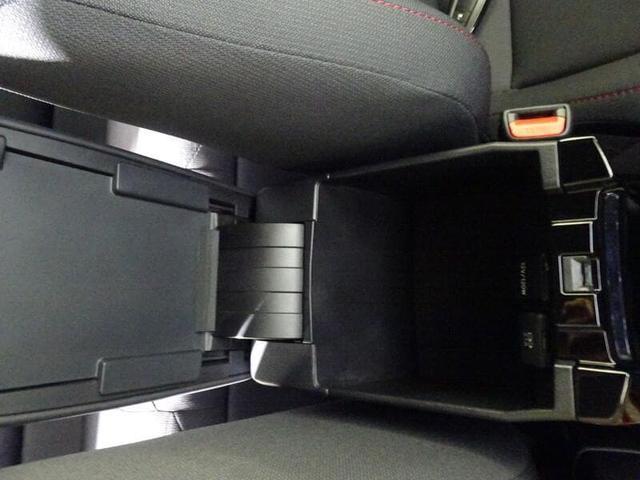 ハイブリッドG Z フルセグTV&ナビ ドライブレコーダー バックモニター スマートキー LEDヘッドランプ 純正アルミホイール(40枚目)