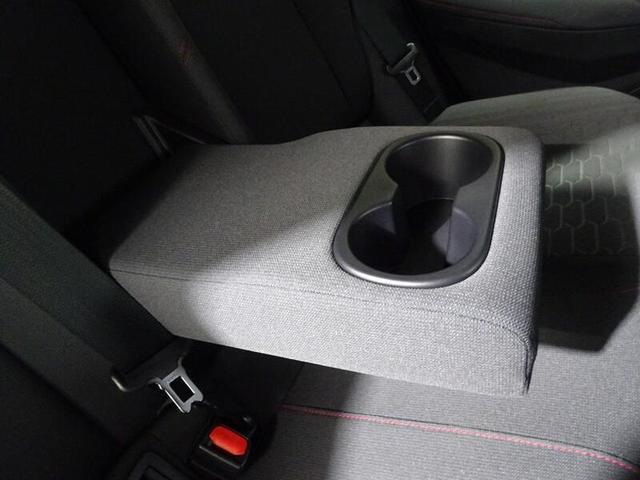 ハイブリッドG Z フルセグTV&ナビ ドライブレコーダー バックモニター スマートキー LEDヘッドランプ 純正アルミホイール(45枚目)