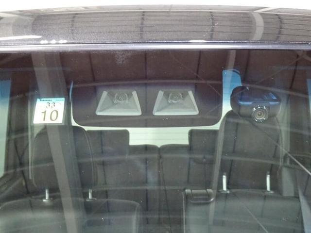 カスタムX SAIII ワンセグTV&ナビ バックモニター ドライブレコーダー スマートキー 両側パワースライドドア LEDヘッドランプ 純正アルミホイール ベンチシート(11枚目)