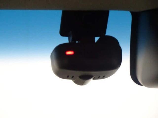 カスタムX SAIII ワンセグTV&ナビ バックモニター ドライブレコーダー スマートキー 両側パワースライドドア LEDヘッドランプ 純正アルミホイール ベンチシート(12枚目)
