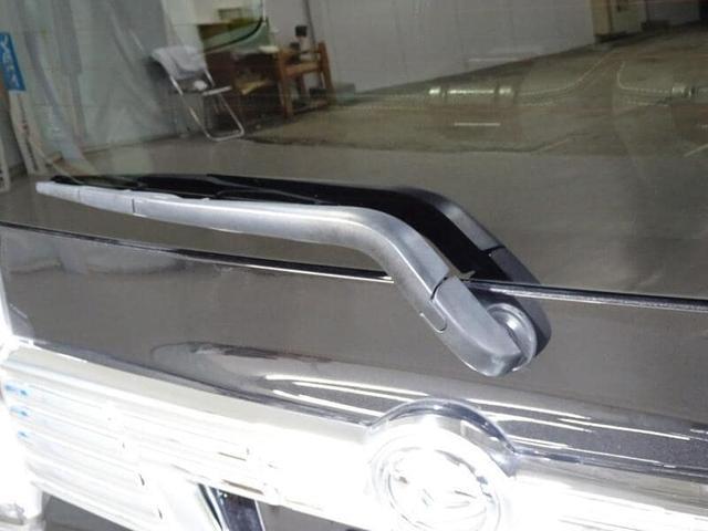 カスタムX SAIII ワンセグTV&ナビ バックモニター ドライブレコーダー スマートキー 両側パワースライドドア LEDヘッドランプ 純正アルミホイール ベンチシート(13枚目)