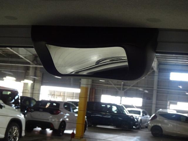 カスタムX SAIII ワンセグTV&ナビ バックモニター ドライブレコーダー スマートキー 両側パワースライドドア LEDヘッドランプ 純正アルミホイール ベンチシート(14枚目)