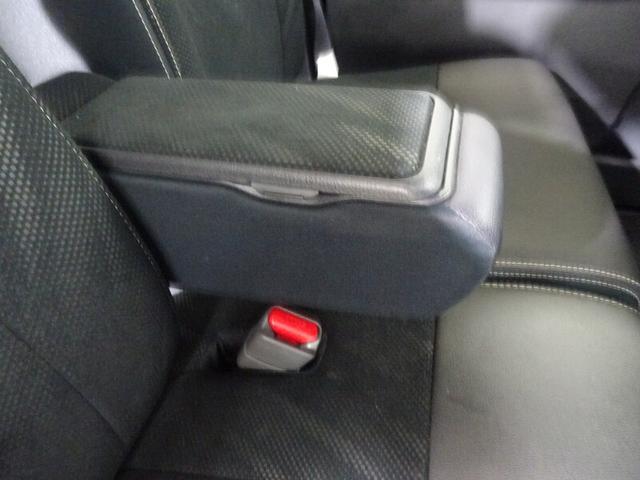 カスタムX SAIII ワンセグTV&ナビ バックモニター ドライブレコーダー スマートキー 両側パワースライドドア LEDヘッドランプ 純正アルミホイール ベンチシート(20枚目)
