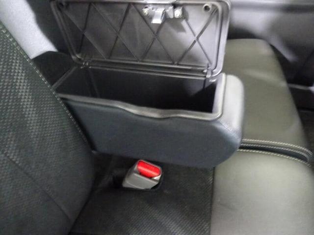 カスタムX SAIII ワンセグTV&ナビ バックモニター ドライブレコーダー スマートキー 両側パワースライドドア LEDヘッドランプ 純正アルミホイール ベンチシート(21枚目)