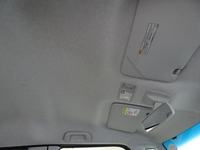 カスタムX SAIII ワンセグTV&ナビ バックモニター ドライブレコーダー スマートキー 両側パワースライドドア LEDヘッドランプ 純正アルミホイール ベンチシート(22枚目)