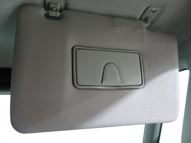 カスタムX SAIII ワンセグTV&ナビ バックモニター ドライブレコーダー スマートキー 両側パワースライドドア LEDヘッドランプ 純正アルミホイール ベンチシート(23枚目)