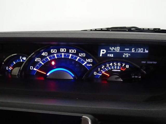 カスタムX SAIII ワンセグTV&ナビ バックモニター ドライブレコーダー スマートキー 両側パワースライドドア LEDヘッドランプ 純正アルミホイール ベンチシート(26枚目)