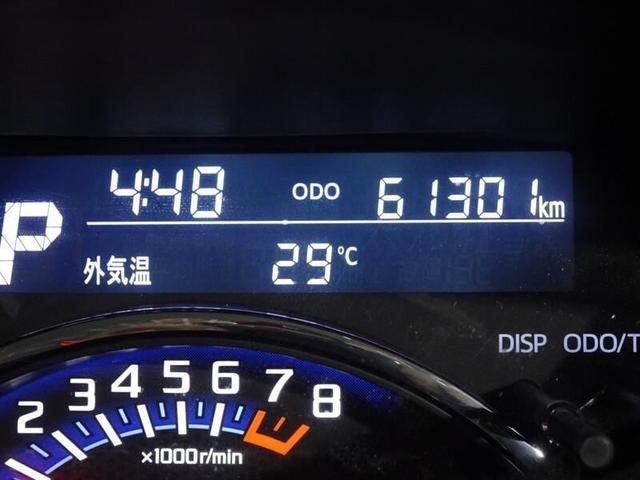 カスタムX SAIII ワンセグTV&ナビ バックモニター ドライブレコーダー スマートキー 両側パワースライドドア LEDヘッドランプ 純正アルミホイール ベンチシート(27枚目)