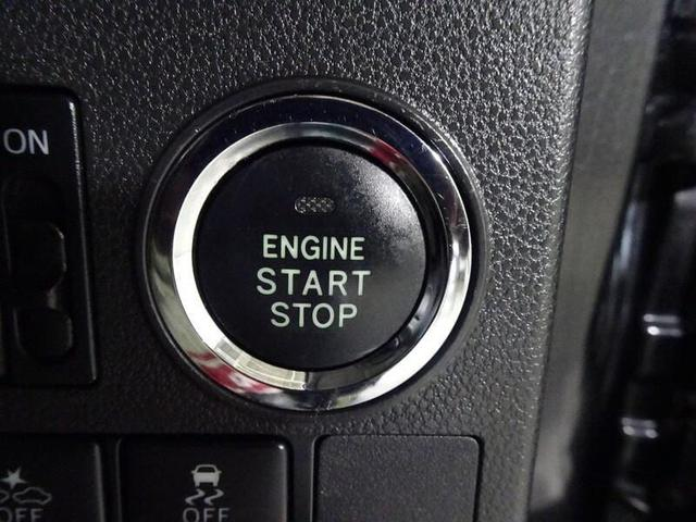 カスタムX SAIII ワンセグTV&ナビ バックモニター ドライブレコーダー スマートキー 両側パワースライドドア LEDヘッドランプ 純正アルミホイール ベンチシート(28枚目)