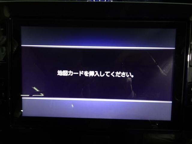 カスタムX SAIII ワンセグTV&ナビ バックモニター ドライブレコーダー スマートキー 両側パワースライドドア LEDヘッドランプ 純正アルミホイール ベンチシート(30枚目)
