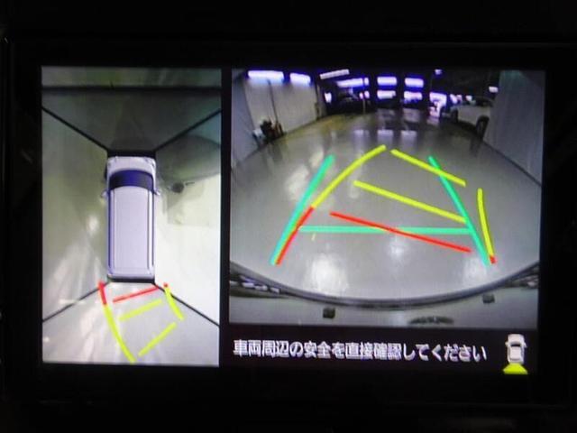 カスタムX SAIII ワンセグTV&ナビ バックモニター ドライブレコーダー スマートキー 両側パワースライドドア LEDヘッドランプ 純正アルミホイール ベンチシート(31枚目)