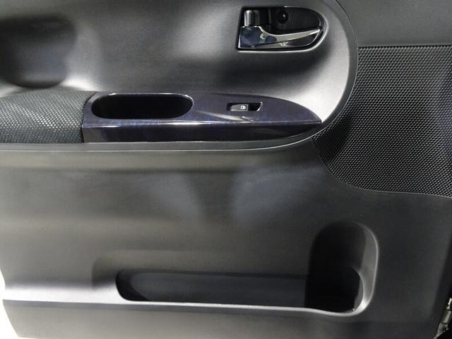 カスタムX SAIII ワンセグTV&ナビ バックモニター ドライブレコーダー スマートキー 両側パワースライドドア LEDヘッドランプ 純正アルミホイール ベンチシート(39枚目)