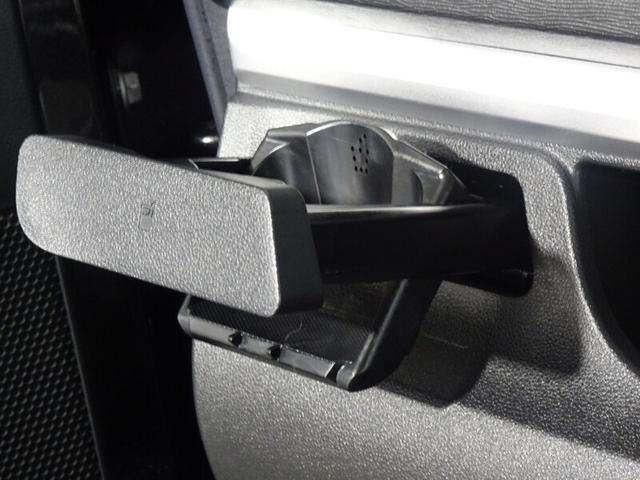 カスタムX SAIII ワンセグTV&ナビ バックモニター ドライブレコーダー スマートキー 両側パワースライドドア LEDヘッドランプ 純正アルミホイール ベンチシート(42枚目)