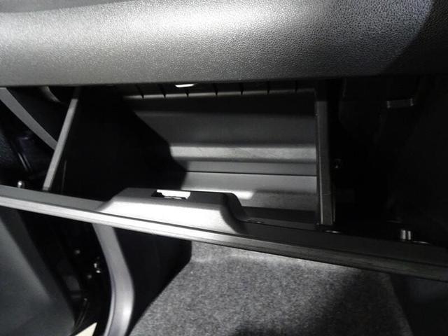 カスタムX SAIII ワンセグTV&ナビ バックモニター ドライブレコーダー スマートキー 両側パワースライドドア LEDヘッドランプ 純正アルミホイール ベンチシート(44枚目)
