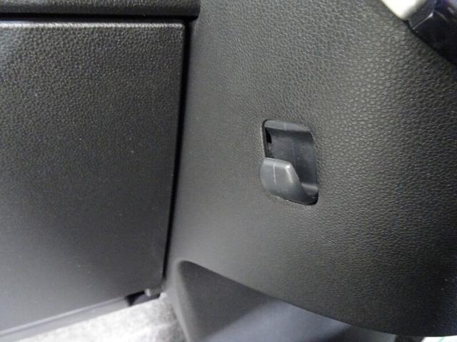 カスタムX SAIII ワンセグTV&ナビ バックモニター ドライブレコーダー スマートキー 両側パワースライドドア LEDヘッドランプ 純正アルミホイール ベンチシート(47枚目)