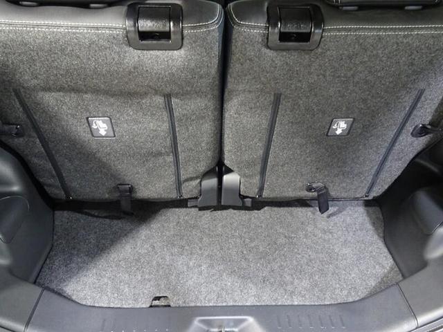 カスタムX SAIII ワンセグTV&ナビ バックモニター ドライブレコーダー スマートキー 両側パワースライドドア LEDヘッドランプ 純正アルミホイール ベンチシート(50枚目)