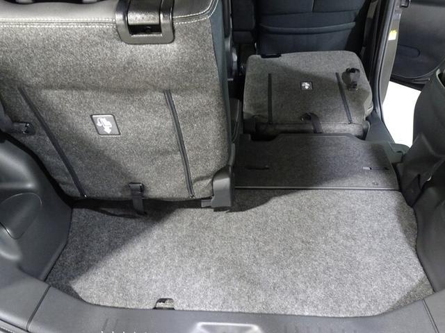 カスタムX SAIII ワンセグTV&ナビ バックモニター ドライブレコーダー スマートキー 両側パワースライドドア LEDヘッドランプ 純正アルミホイール ベンチシート(51枚目)