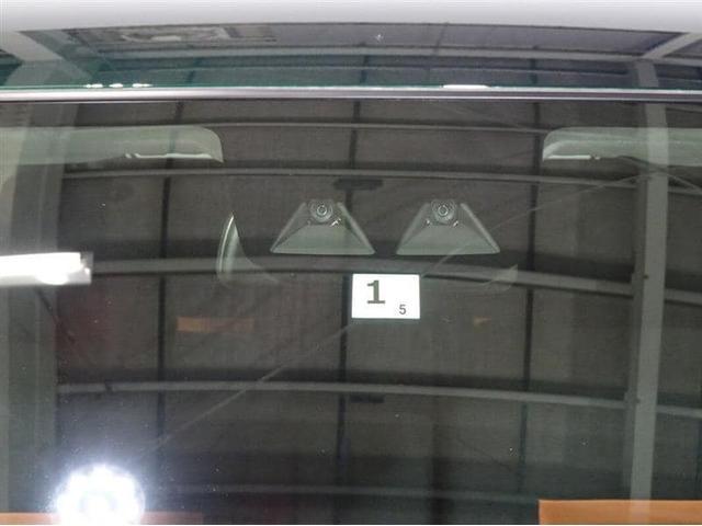 モーダ CDチューナー ベンチシート スマートキー LEDヘッドランプ 社外アルミホイール(10枚目)