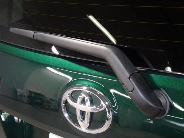 モーダ CDチューナー ベンチシート スマートキー LEDヘッドランプ 社外アルミホイール(11枚目)