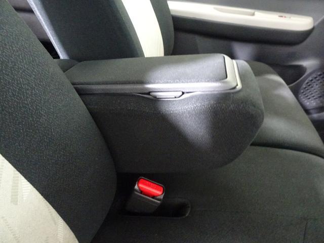 モーダ CDチューナー ベンチシート スマートキー LEDヘッドランプ 社外アルミホイール(17枚目)