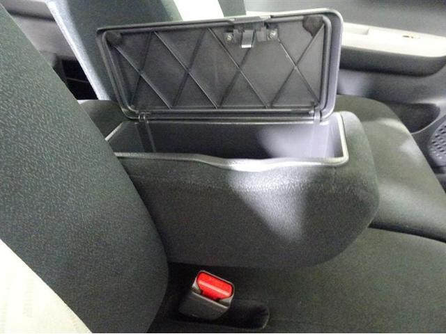 モーダ CDチューナー ベンチシート スマートキー LEDヘッドランプ 社外アルミホイール(18枚目)