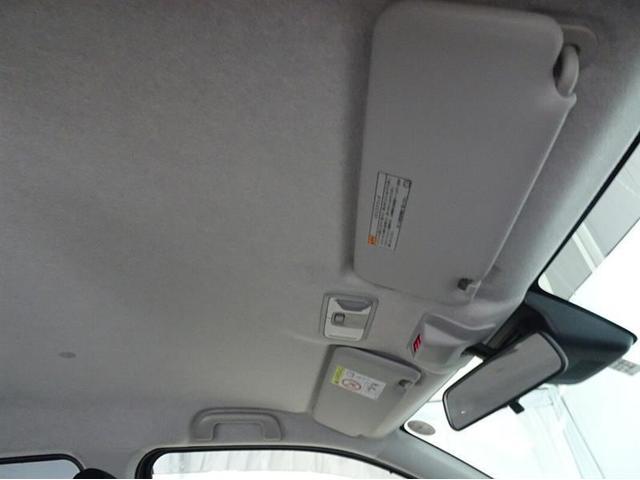 モーダ CDチューナー ベンチシート スマートキー LEDヘッドランプ 社外アルミホイール(19枚目)