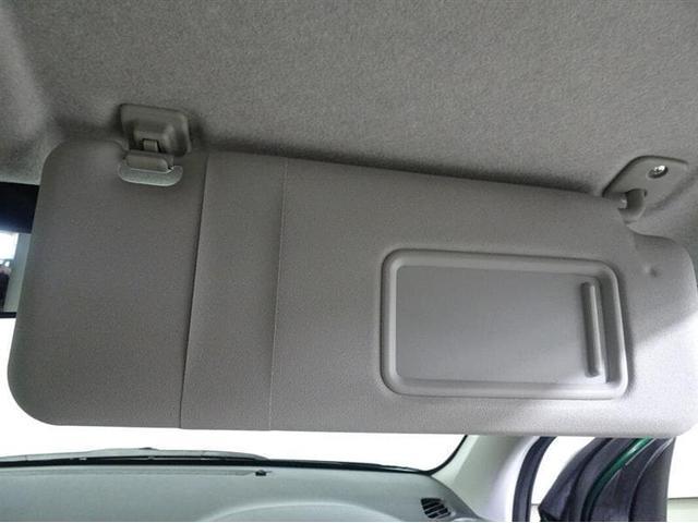 モーダ CDチューナー ベンチシート スマートキー LEDヘッドランプ 社外アルミホイール(20枚目)