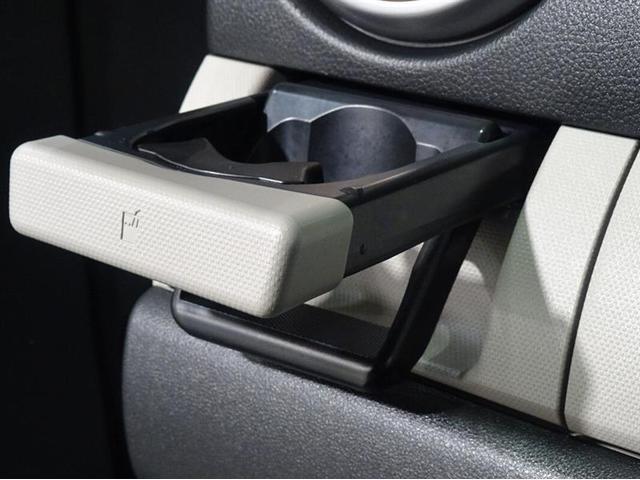 モーダ CDチューナー ベンチシート スマートキー LEDヘッドランプ 社外アルミホイール(33枚目)