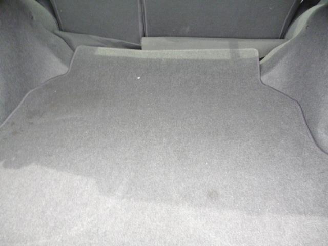 トヨタ アリオン A15 Gパッケージ ワンセグSDナビ スマートキー