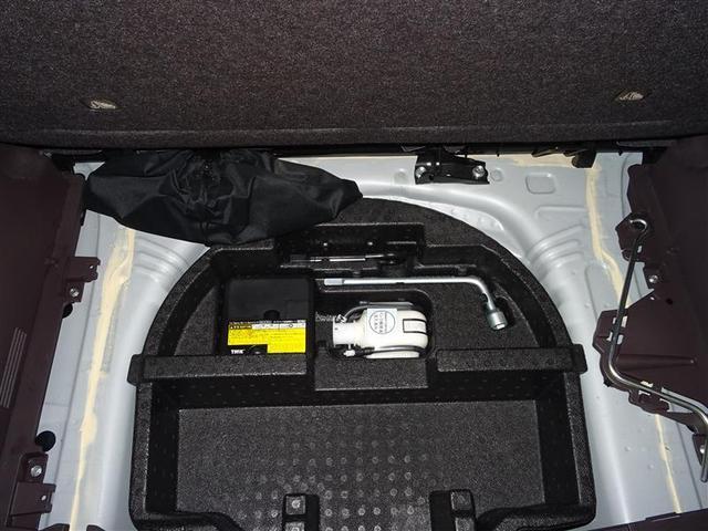 トヨタ ポルテ 1.3X スマートキー 片側パワースライドドア