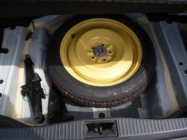 ロイヤルサルーン HDDナビ ETC LEDヘッドライト(19枚目)