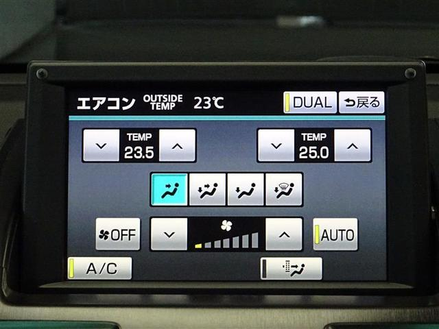 S HDDナビ ETC HID(15枚目)