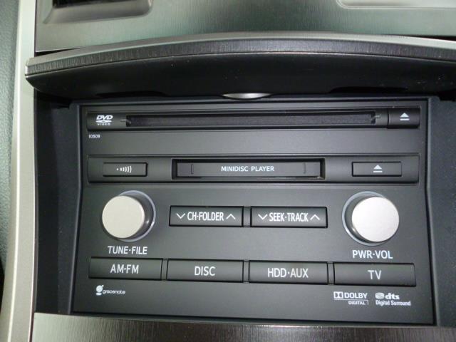 S HDDナビ ETC HID(16枚目)