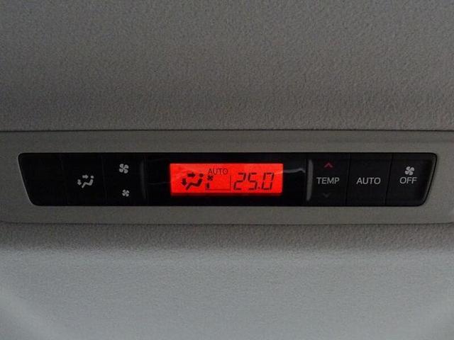 「トヨタ」「エスクァイア」「ミニバン・ワンボックス」「島根県」の中古車18