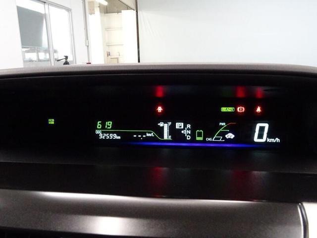S ナビ フルセグTV バックモニター ETC(10枚目)