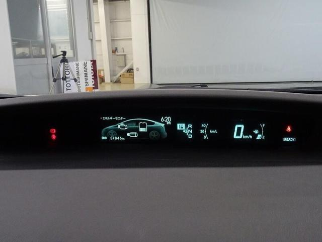 Sツーリングセレクション・G's ワンオーナー メモリーナビ フルセグTV バックモニター ETC LEDヘッドライト(12枚目)