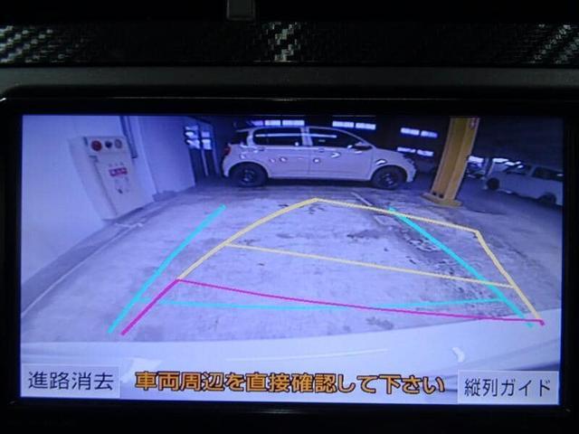 Sツーリングセレクション・G's ワンオーナー メモリーナビ フルセグTV バックモニター ETC LEDヘッドライト(16枚目)