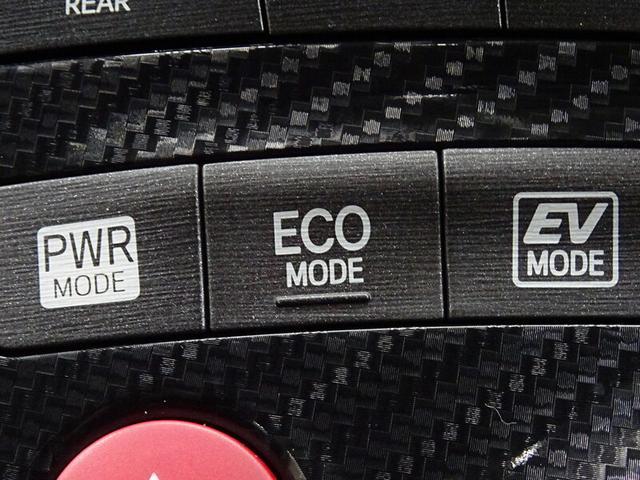 Sツーリングセレクション・G's ワンオーナー メモリーナビ フルセグTV バックモニター ETC LEDヘッドライト(20枚目)