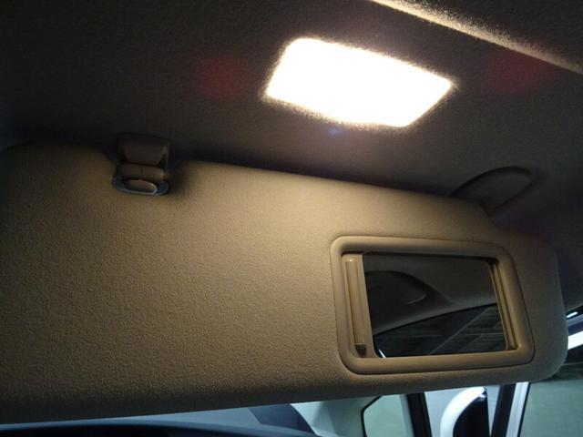 Sツーリングセレクション・G's ワンオーナー メモリーナビ フルセグTV バックモニター ETC LEDヘッドライト(29枚目)