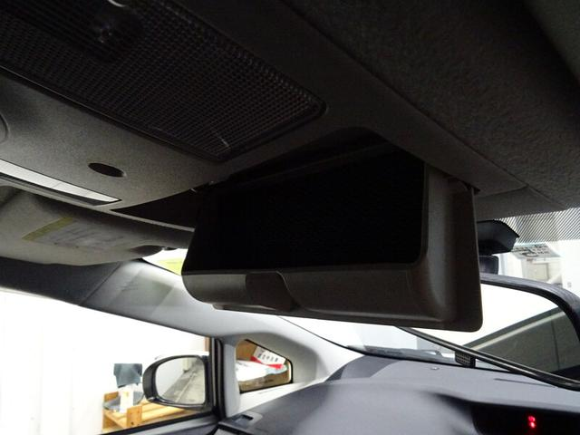 Sツーリングセレクション・G's ワンオーナー メモリーナビ フルセグTV バックモニター ETC LEDヘッドライト(31枚目)
