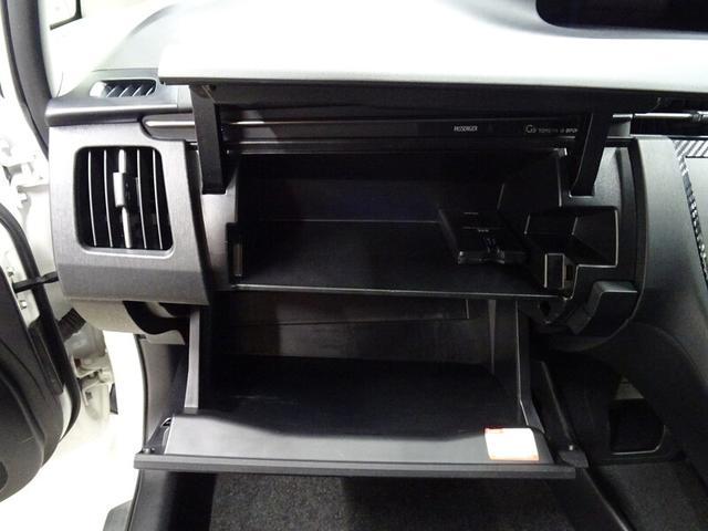 Sツーリングセレクション・G's ワンオーナー メモリーナビ フルセグTV バックモニター ETC LEDヘッドライト(32枚目)