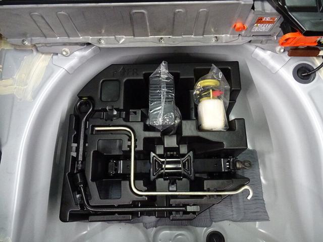 Sツーリングセレクション・G's ワンオーナー メモリーナビ フルセグTV バックモニター ETC LEDヘッドライト(42枚目)
