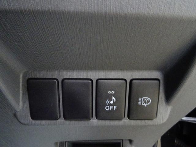 S チューン ブラック ナビ フルセグTV DVD再生機能 バックモニター LEDヘッドライト ETC 社外アルミホイル(19枚目)