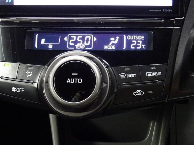 S チューン ブラック ナビ フルセグTV DVD再生機能 バックモニター LEDヘッドライト ETC 社外アルミホイル(21枚目)