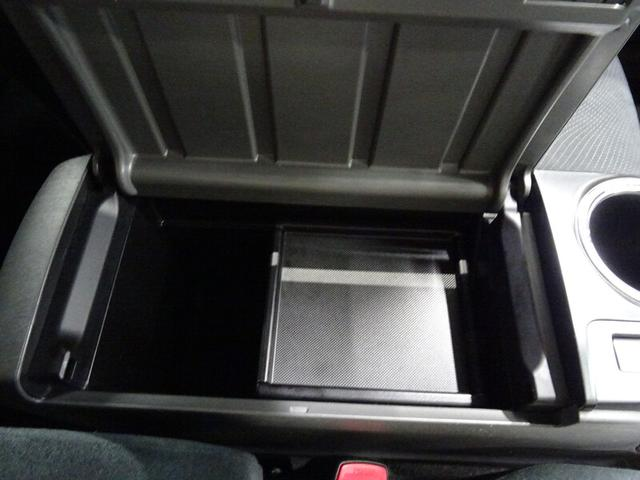 S チューン ブラック ナビ フルセグTV DVD再生機能 バックモニター LEDヘッドライト ETC 社外アルミホイル(23枚目)