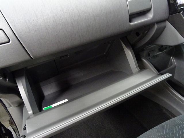 S チューン ブラック ナビ フルセグTV DVD再生機能 バックモニター LEDヘッドライト ETC 社外アルミホイル(24枚目)