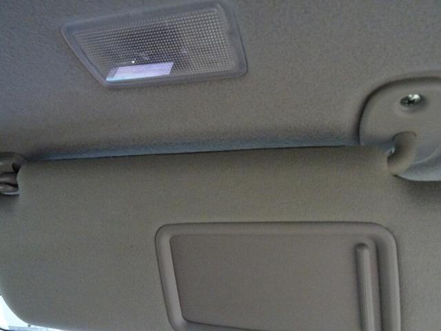 S チューン ブラック ナビ フルセグTV DVD再生機能 バックモニター LEDヘッドライト ETC 社外アルミホイル(27枚目)